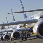 Ryanair-om od 2020. do Amerike za 15 dolara