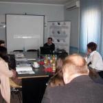 Seminar o poboljšanju marketinških i prodajnih vještina