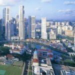 Trodnevni sastanak članica AIIB počinje danas u Singapuru