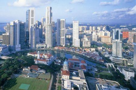Singapur i Hongkong najskuplji gradovi na svijetu