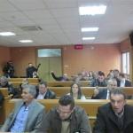 Bratunac: Oko 10 miliona maraka za kapitalna ulaganja