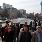 Jugović: Ukinuti pljačkašku privatizaciju