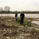 Stevanović: Uređenje korita Bosne počinje sa poboljšanjem vremena