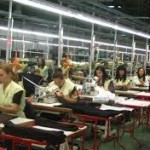 U valjevskom Valiju otkazi za 250 radnika