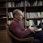 Varufakis: Isplata dugova MMF grčki prioritet