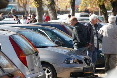Uvoz automobila s Euro 5 standardom neće biti veliki udar na budžete građana