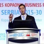 Vučić: Povećanje PDV-a ne dolazi u obzir