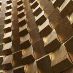 U istraživanje zlata kod Bora ulažu 19 miliona dolara