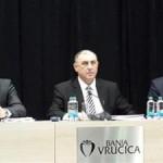 Mićić: Reformski procesi su neophodni