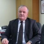 Zamjenik direktora Javnog fonda za dječiju zaštitu RS zaposlen bez konkursa