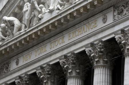 Predloženi zakon o Fedu će naškoditi privredi