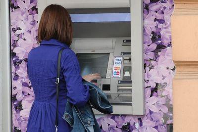 BiH zaostaje u kartičnom plaćanju