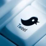 Poruke na Twitteru sada možete slati svakom