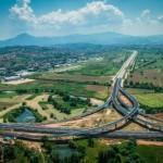 Autoputem od Banjaluke do Sarajeva