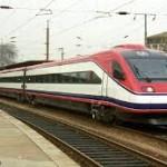 U Portugalu otkazana polovina željezničkog saobraćaja