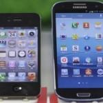 Samsung potisnuo Epl sa trona u proizvodnji smartfona, slijede Lenovo i Huavej