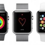 """Apple objavio detaljno uputstvo za """"pametni"""" sat"""