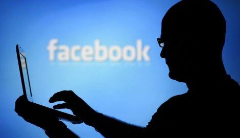 Facebooku prijeti milionska kazna
