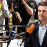 Cipras danas predstavlja kreditorima nacrt zakona o reformama