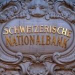Broj sumnjivih finansijskih transakcija u Švajcarskoj najveći od 2011.