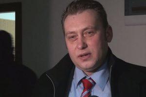 Draganu Vuceticu