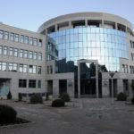 ERS ponovo traži advokate za arbitražu od 100 miliona KM