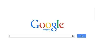 Google-slike
