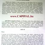 Dodik pomilovao Simićevog klijenta koji je prikrio 8 mil. KM i zastrašivao svjedoke