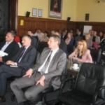 """Predstavljanje """"Sarajevo biznis foruma"""" u Bijeljini"""