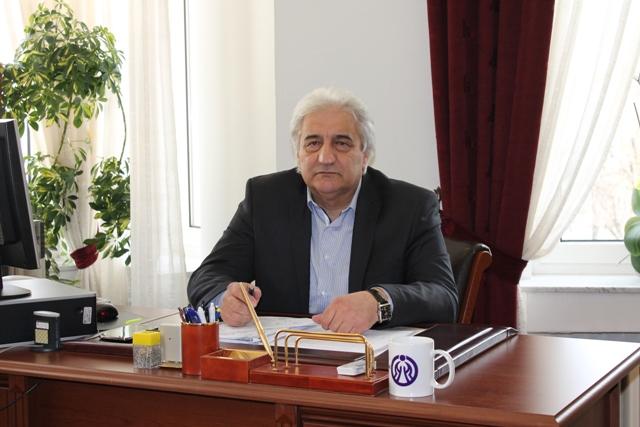 Aničić imenovan za generalnog direktora Dunav osiguranja Banja Luka