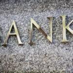 Moguće kazne za Sitigrup, UBS i još neke banke