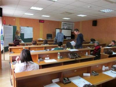 Bratunac: Finansijska podrška za poslovne ideje