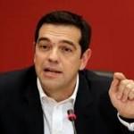 Cipras: Grčka kriza je problem čitave Evrope