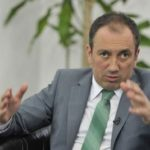 Zainteresovanost za sve oblike ekonomske saradnje sa Katarom