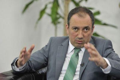 Crnadak: Važno što Dubai uspostavlja saradnju sa oba entiteta