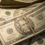 Dolar pao treću nedjelju zaredom zbog slabosti američke ekonomije