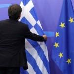 EU: Grčka sporo provodi reforme