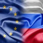 EU produžava sankcije Rusiji za još šest mjeseci