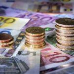 Inflacija u evrozoni najviša od 2014. godine
