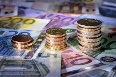 Krajem maja bruto inostrani dug Hrvatske skoro 40,3 mlrd. evra