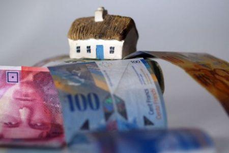 Predstavljen Program preduzetništva vrijedan 15 miliona švajcarskih franaka