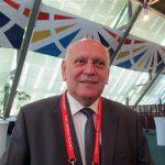 Gavranović: Traže se rješenja da preduzeće ZIBL ne ode u stečaj