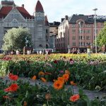 Finska zatvara granicu s Rusijom zbog milion evra