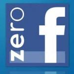 Koristite Facebook potpuno besplatno