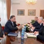 Ivanić: Prijedor treba da postane snažan regionalni centar