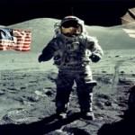 Kaiš sa misije na Mjesec prodat za skoro 42.000 dolara