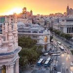 Blagi uspon nezaposlenosti u Španiji u februaru