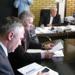 Moguća isplata podsticaja za 2014. do kraja aprila
