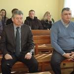 Mićić dobio sudski spor protiv Milovanovića