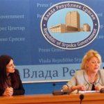 Jedan od ciljeva Vlade Srpske je razvoj socijalnog preduzetništva